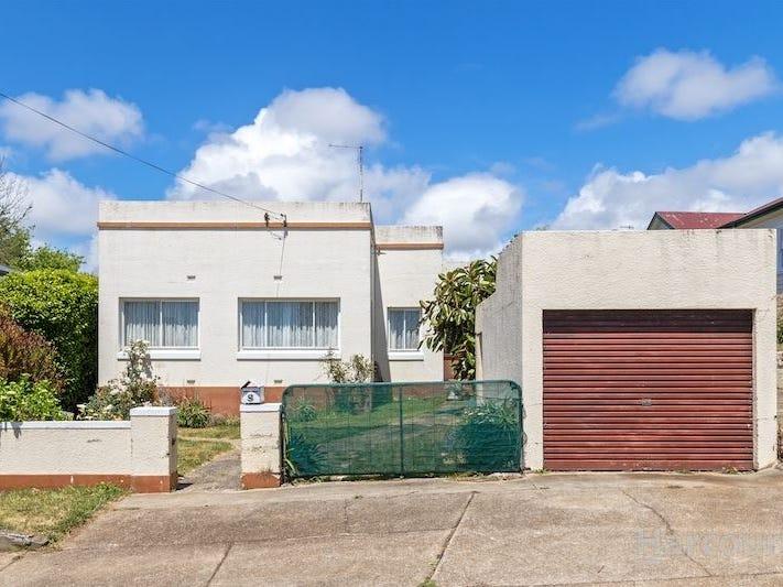 9 Linton Street, Upper Burnie, Tas 7320