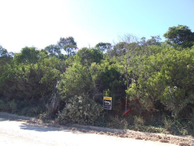 Lot 126 Island Beach Road, Island Beach, SA 5222