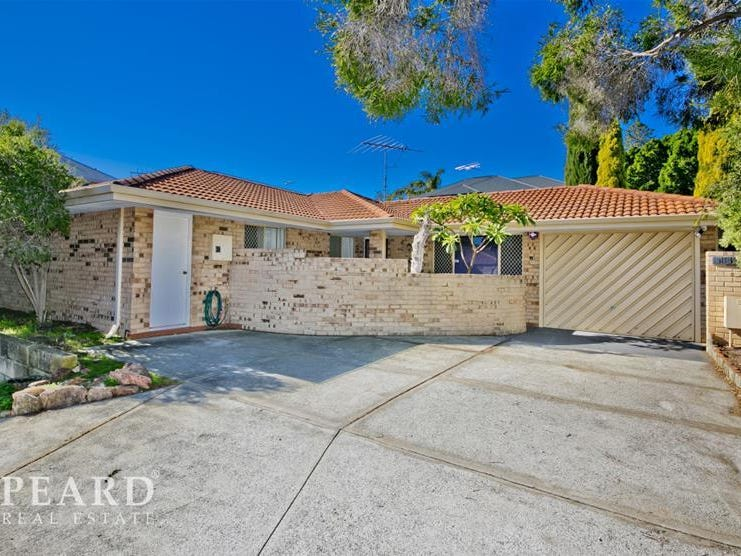 138B Duke Street, Scarborough, WA 6019