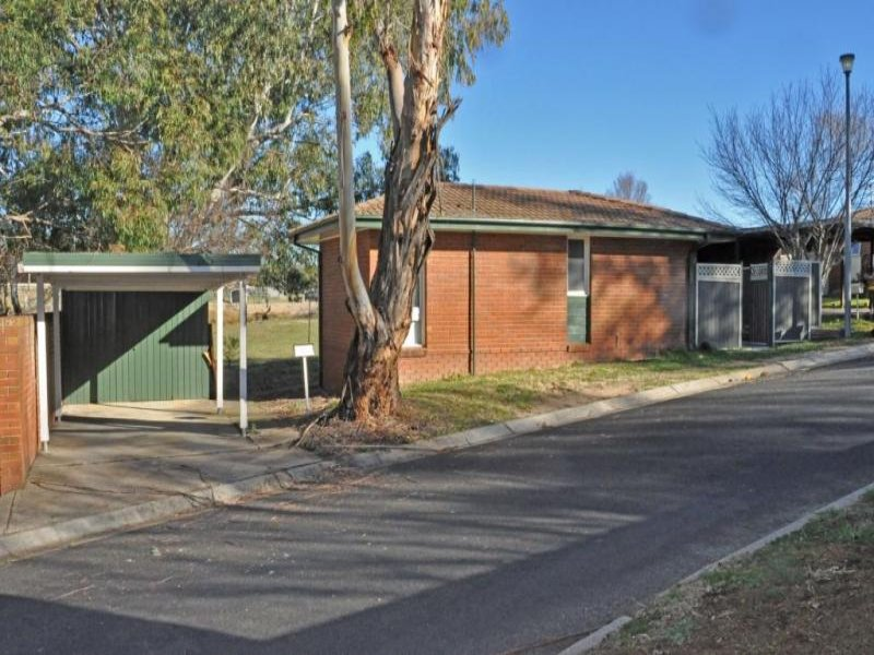 14 Ennis Way, Mitchell, NSW 2795