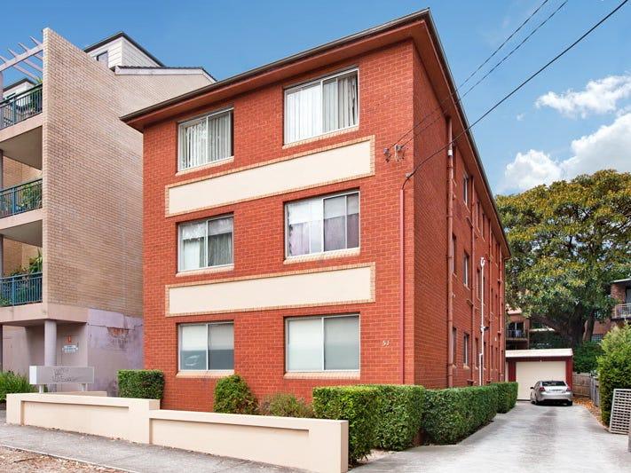 1/51 Baird Avenue, Matraville, NSW 2036