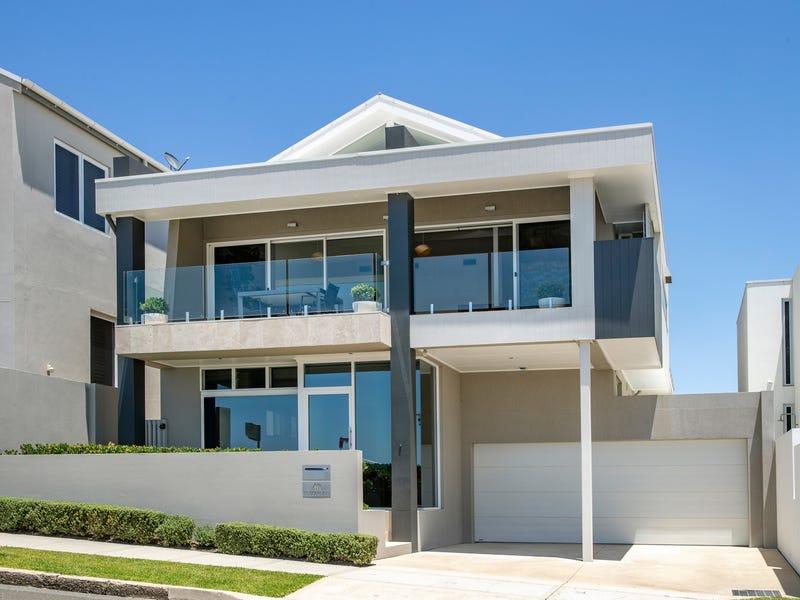 40 Kilgour Avenue, Merewether, NSW 2291