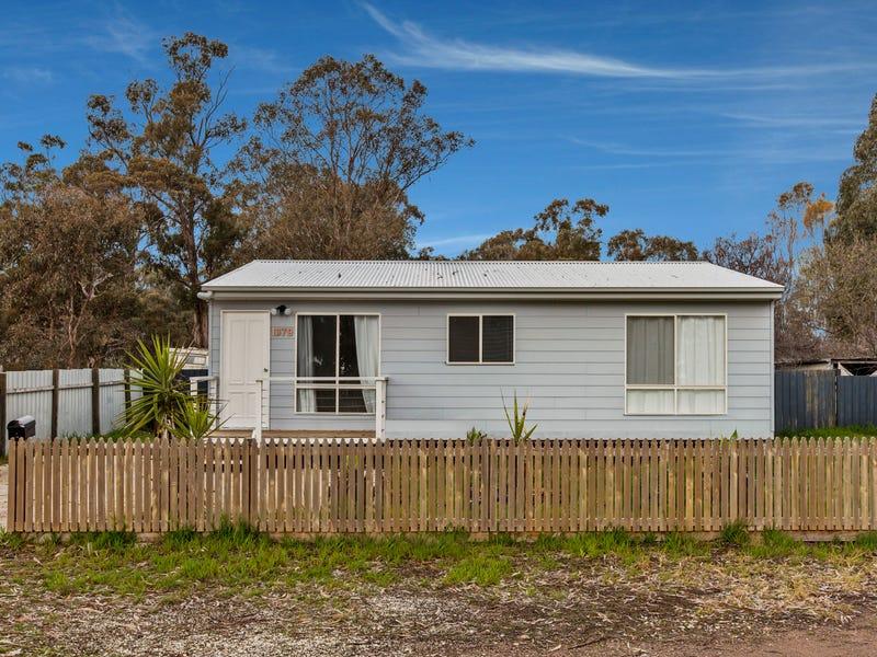 1379 Avenel-Longwood Road, Locksley, Vic 3665