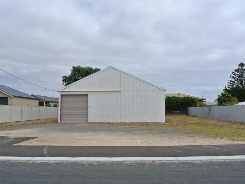 9 Duncan Street, Kingston Se, SA 5275