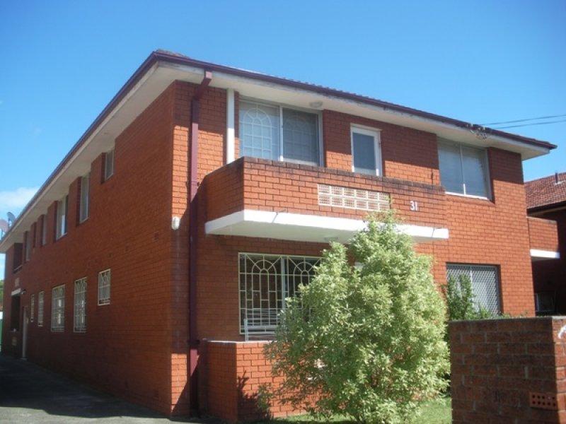 3/31 Gould Street, Campsie, NSW 2194