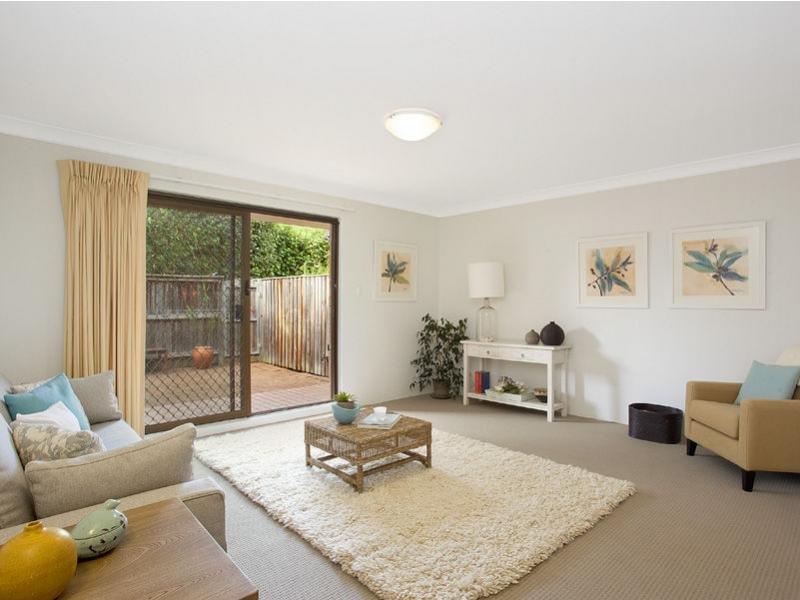 51/1337 Pittwater Road, Narrabeen, NSW 2101