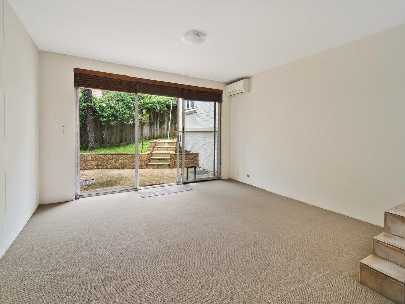 8/2 Palmer Street, Artarmon, NSW 2064