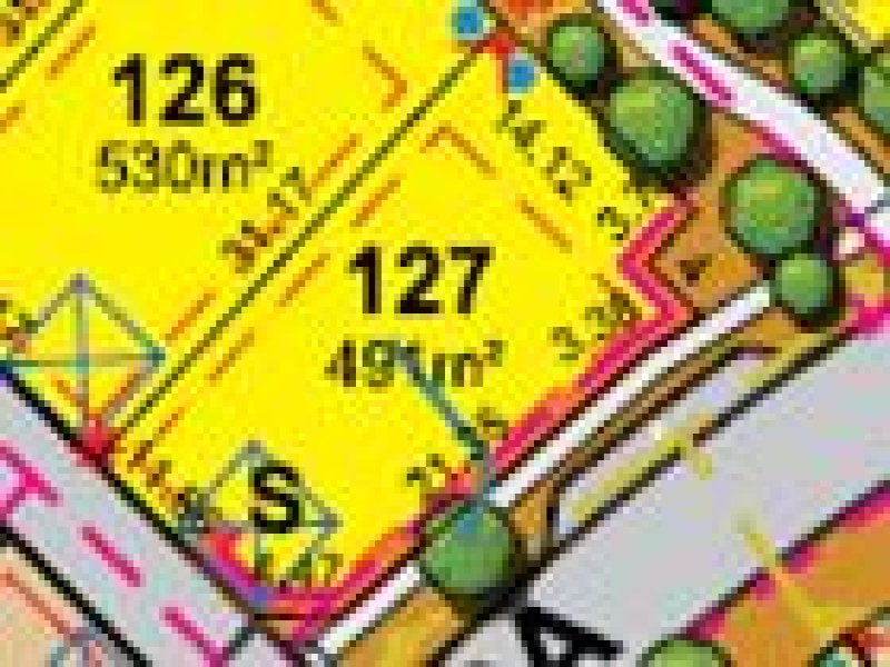 14 (Lot 127) Tiru Close, Karlkurla, WA 6430
