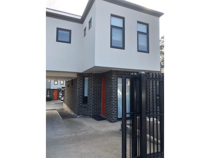 2/126 St Bernards Road, Magill, SA 5072