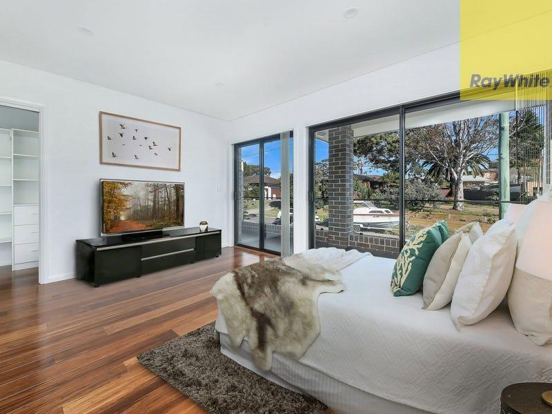 37A Wassell Street, Dundas, NSW 2117