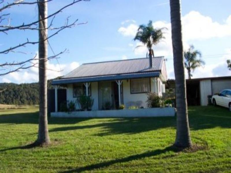 12287 Pacific Hwy, Coolongolook, NSW 2423