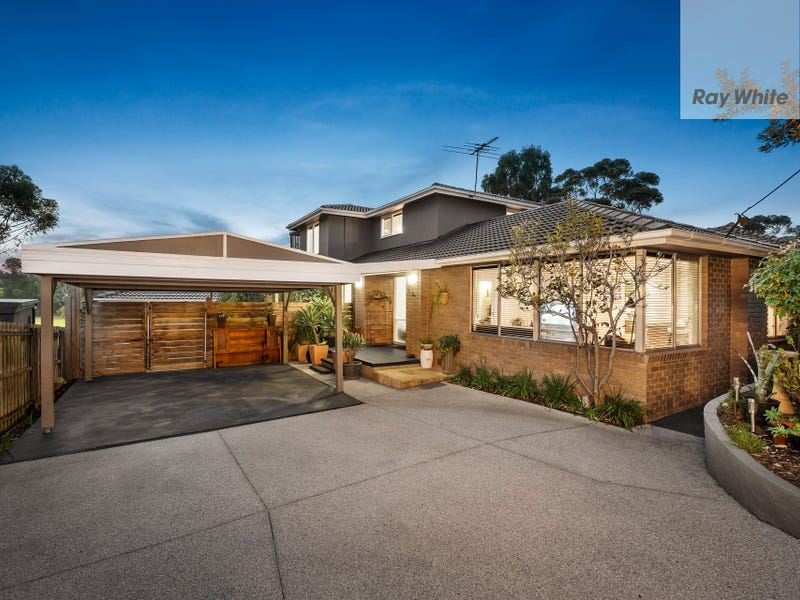 28 Somerset Drive, Viewbank, Vic 3084