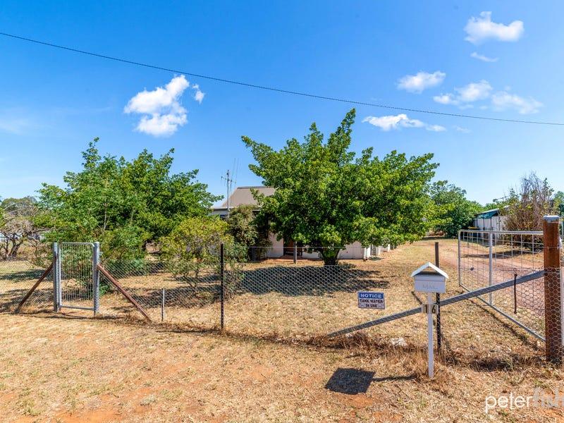 16 Eurimbla Road, Cumnock, NSW 2867