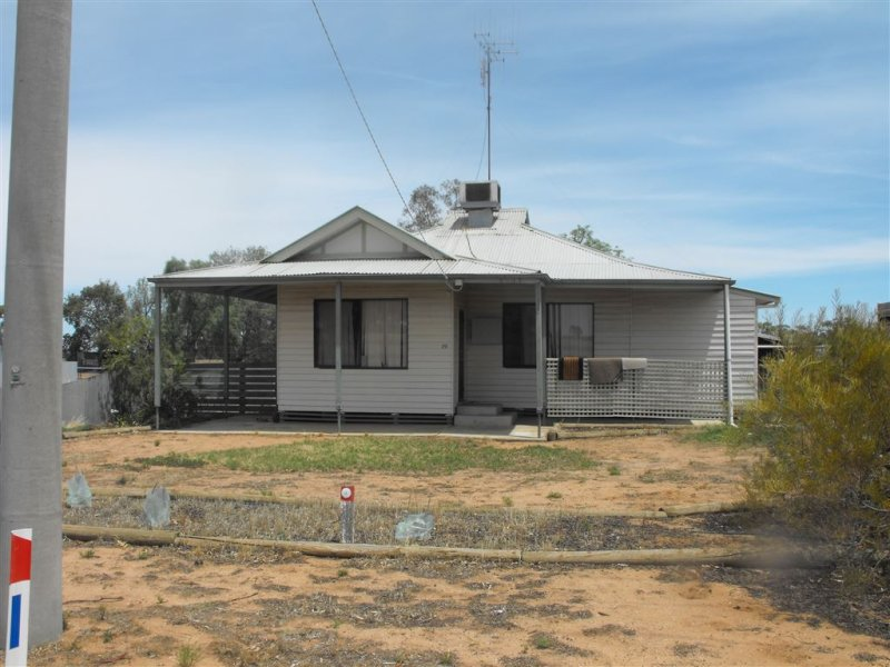 39-41 Corack Rd, Birchip, Vic 3483