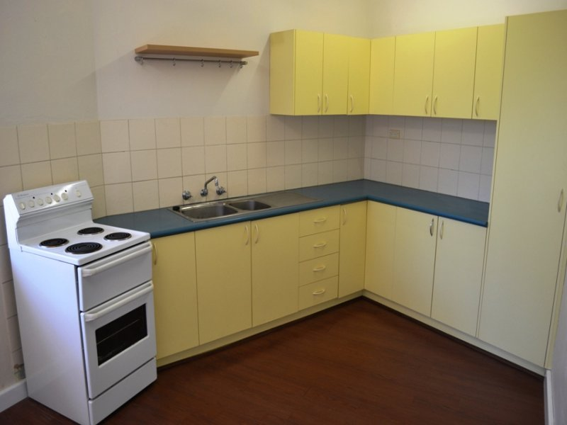 Address available on request, Nightcliff, NT 0810