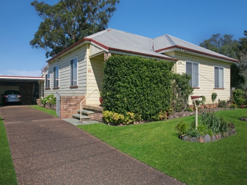 34 - 46 Park Street, South Maitland, NSW 2320