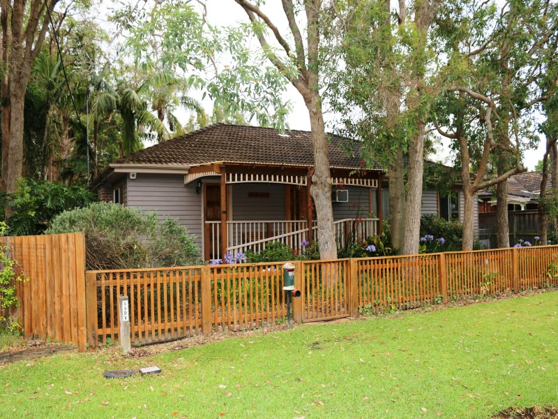 11 Hastings Street, Rocky Point, NSW 2259