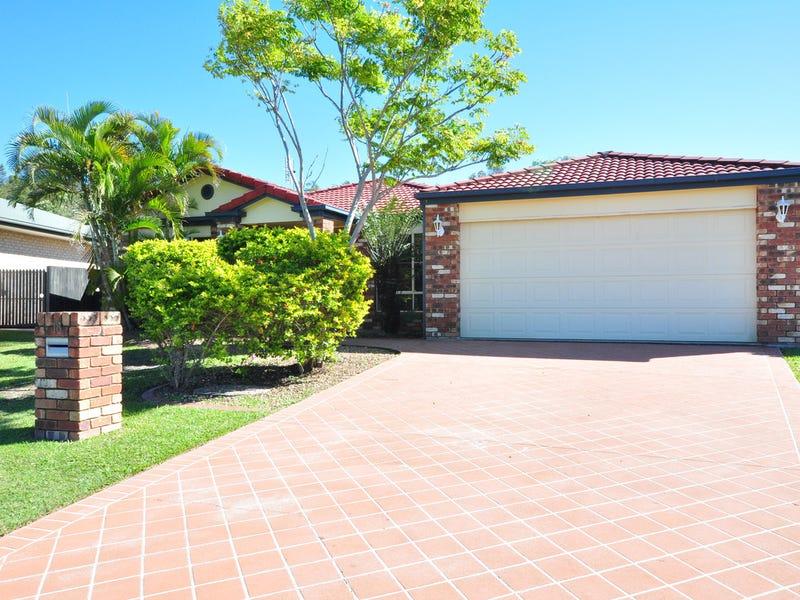 18 Border Crescent, Pottsville, NSW 2489