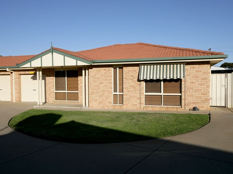 Unit 5/26 Bulolo Street, Ashmont, NSW 2650