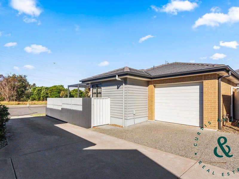 1/1077 Nelson Bay Road, Fern Bay, NSW 2295