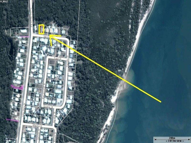 3 Herring Street, Taylors Beach, Qld 4850
