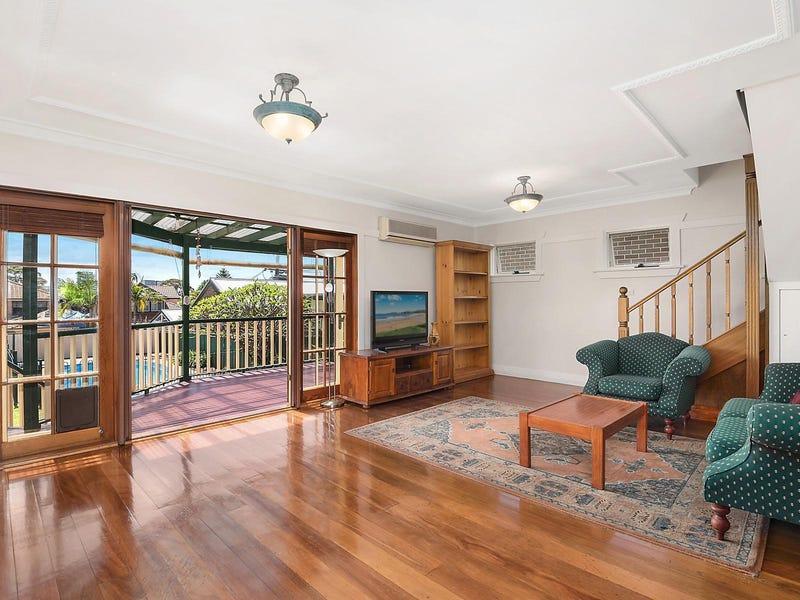 45 Iandra Street, Concord West, NSW 2138