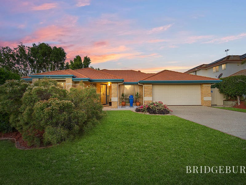 46 Whitfield Crescent, North Lakes, Qld 4509
