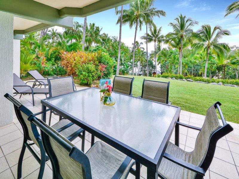 001 Hibiscus Lodge Hamilton Island Qld 4803 Save Apartment