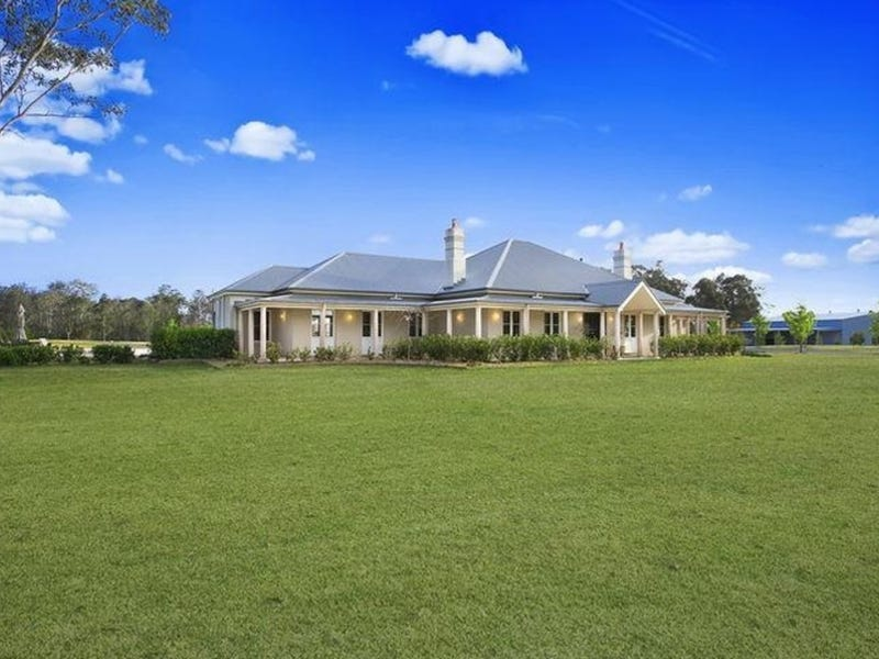 380 Cobbitty Road, Cobbitty, NSW 2570