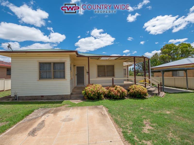 32 Railway Street, Glen Innes, NSW 2370