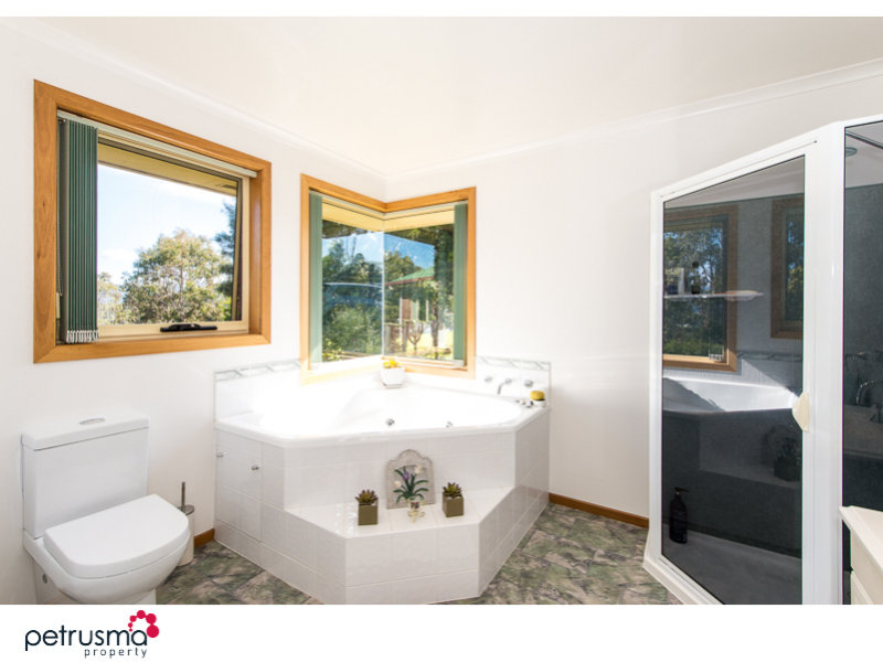139 Saddle Road, Magra, Tas 7140