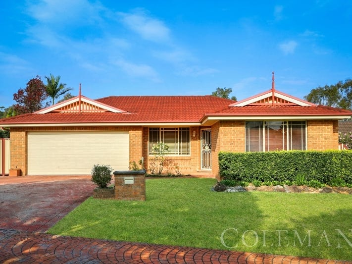 6 Elder Close, Kanwal, NSW 2259