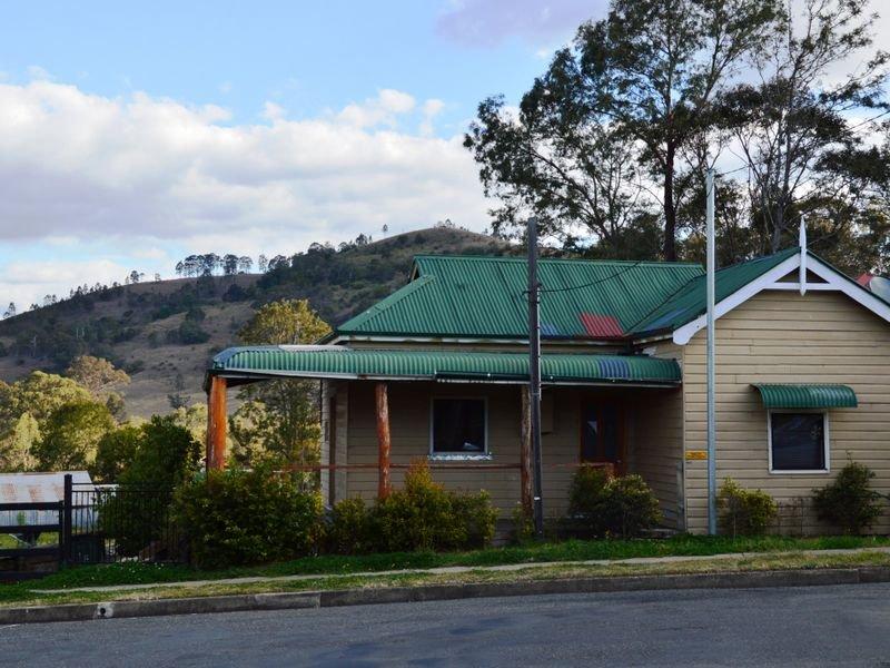 3 Durham Road, East Gresford, NSW 2311
