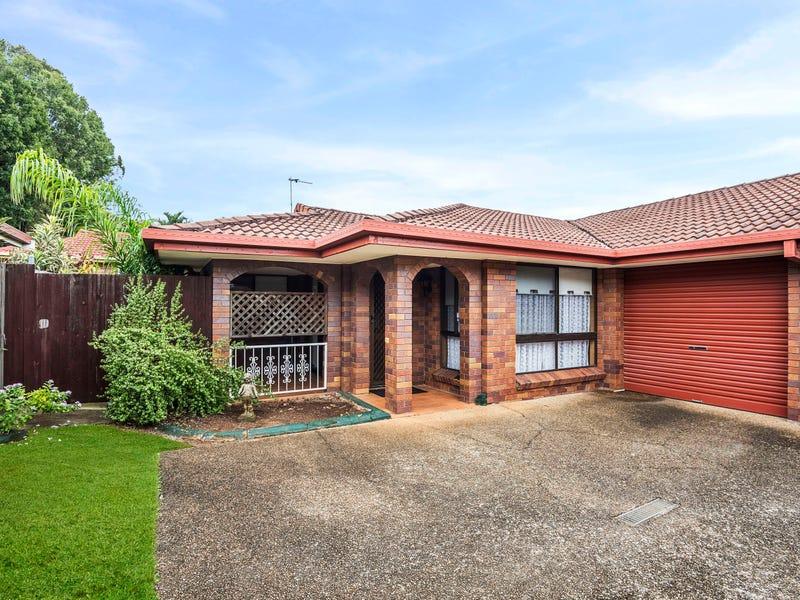 2/21 Toolona Avenue, Banora Point, NSW 2486