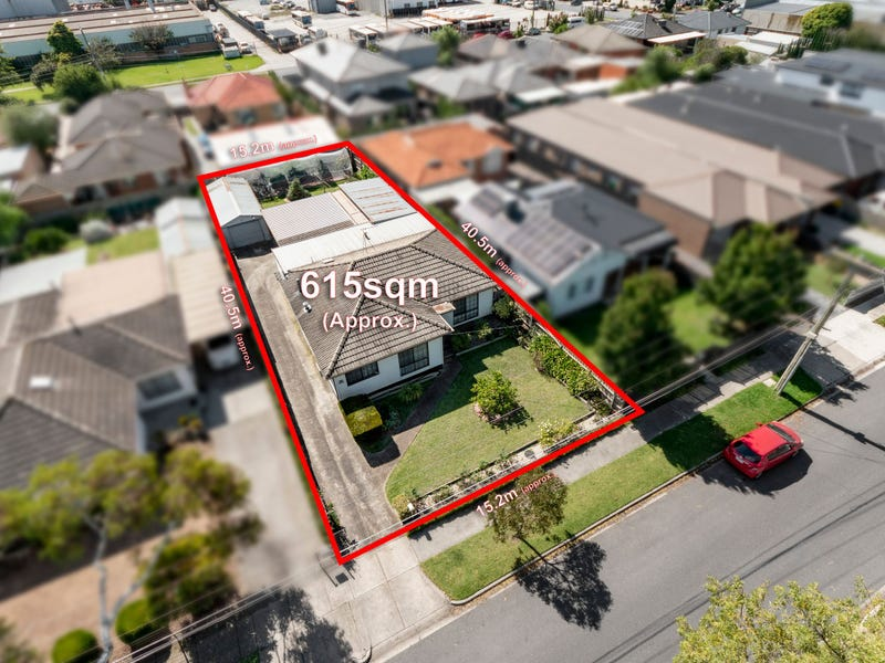 58 Marshall Road, Airport West, Vic 3042