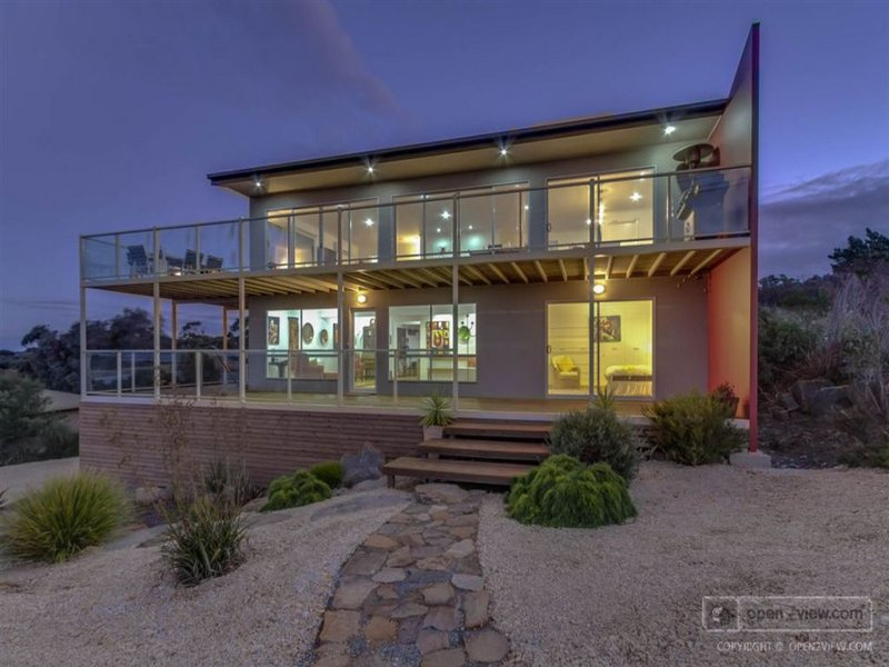 13 Ocean View Drive, Greens Beach, Tas 7270