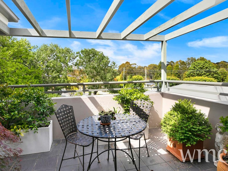 7/44 Kangaloon Road, Bowral, NSW 2576