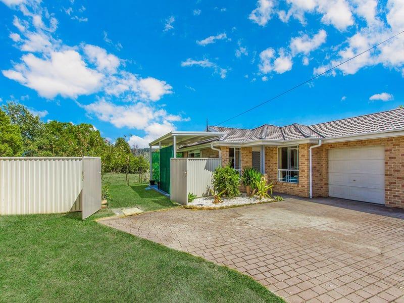 18B Coraki Close, Ourimbah, NSW 2258