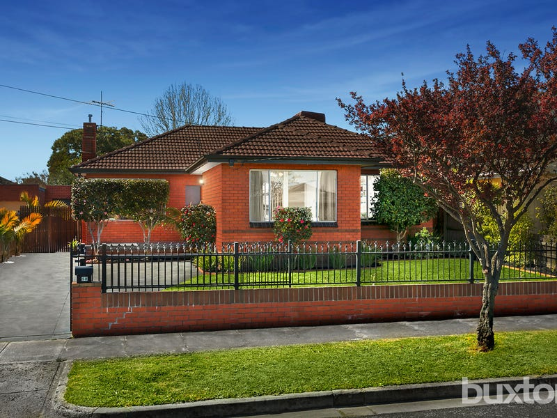 58 Axford Crescent, Oakleigh South, Vic 3167