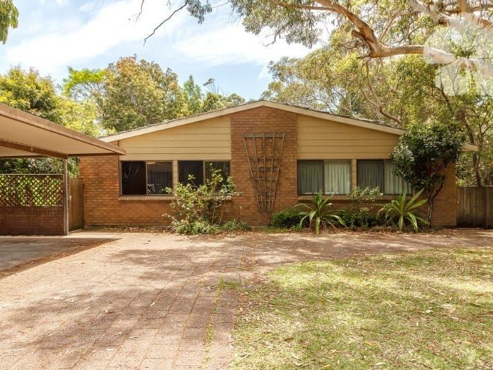 1/19 Bowral Street, Hawks Nest, NSW 2324