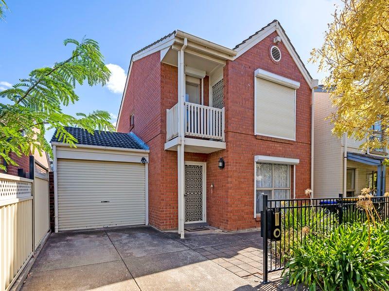 16 Borroughs Street, Ridleyton, SA 5008