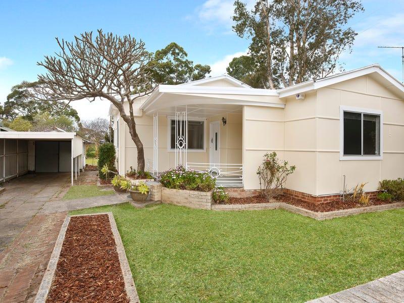 13 Railway Crescent, North Wollongong, NSW 2500