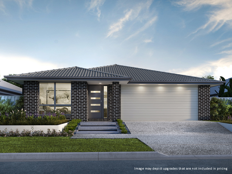 Lot 1 21 Rosewood Avenue, Casino, NSW 2470