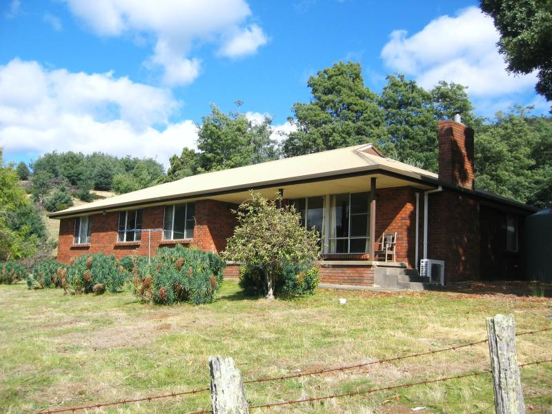 45 Pooles Rd, Turners Marsh, Tas 7267