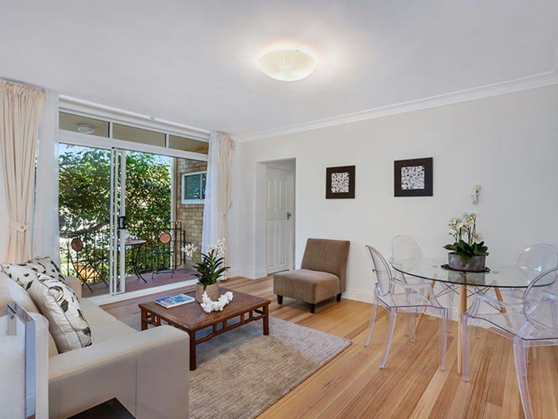 7/414 Bronte Road, Bronte, NSW 2024