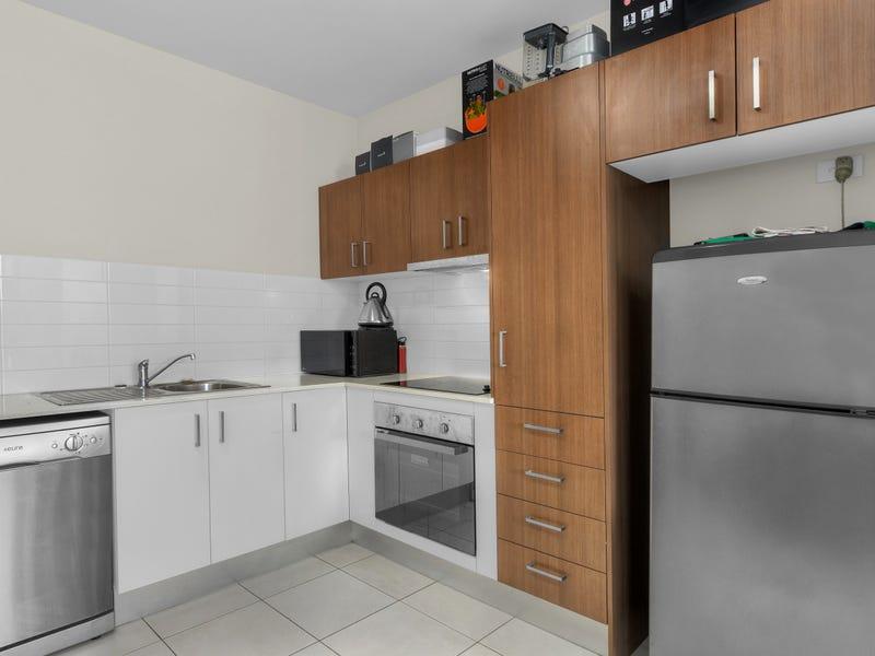 6/304 Bowen Terrace, New Farm, Qld 4005