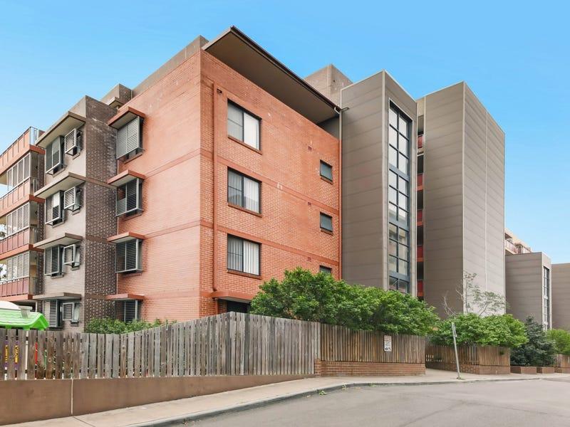 D202/27-29 George Street, North Strathfield, NSW 2137