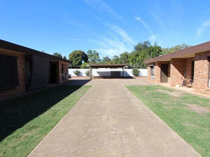 4/272 Fernleigh Road, Wagga Wagga, NSW 2650