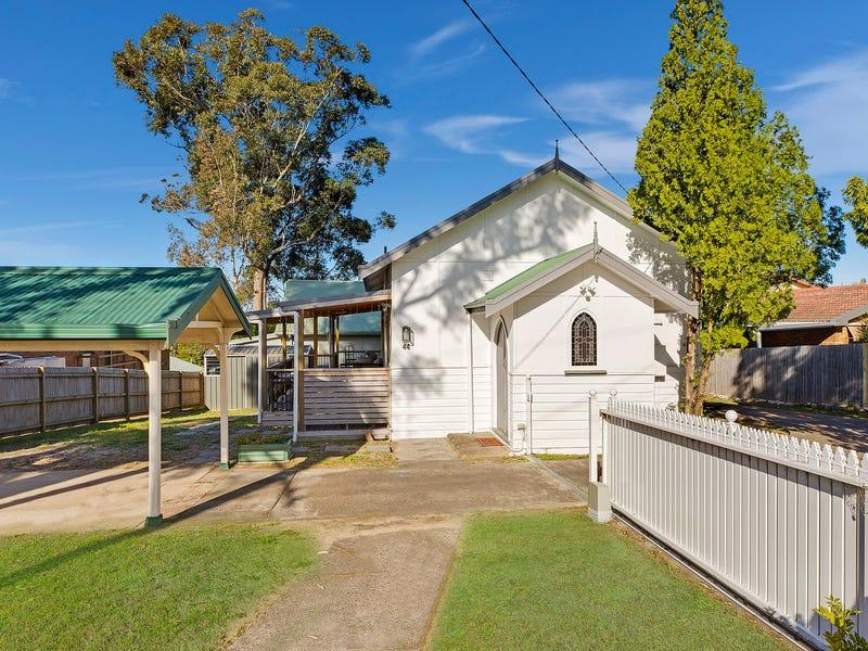 44 Tumbi Road, Tumbi Umbi, NSW 2261