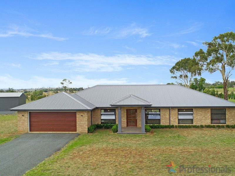 9-11 Post Way, Armidale, NSW 2350